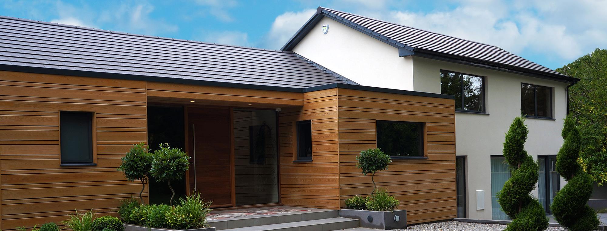 Redwood-Residential-Slider