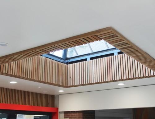Wellness Interior Design Ideas