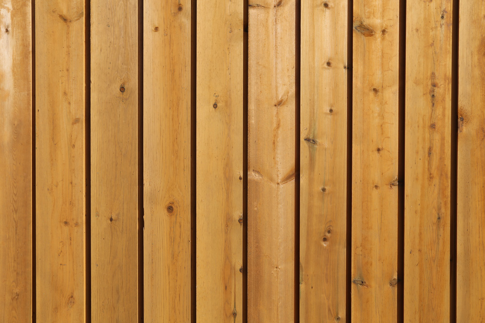Treated timber the ultimate guide to treating