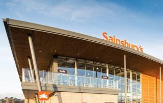 7 (Sainsburys Penzance)