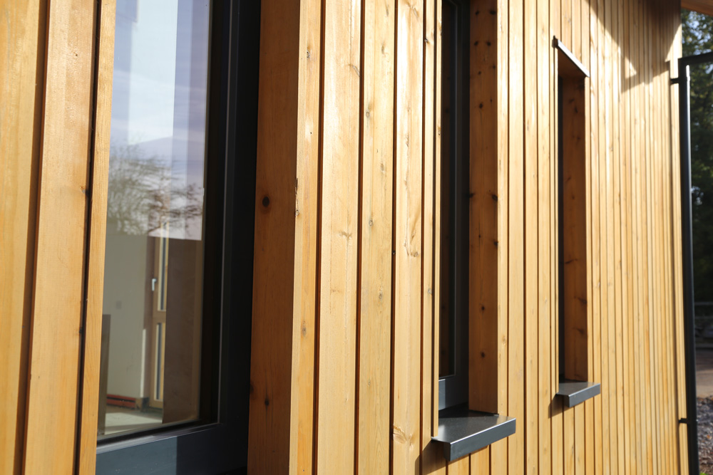 Treated Timber: The Ultimate Guide to Treating Timber
