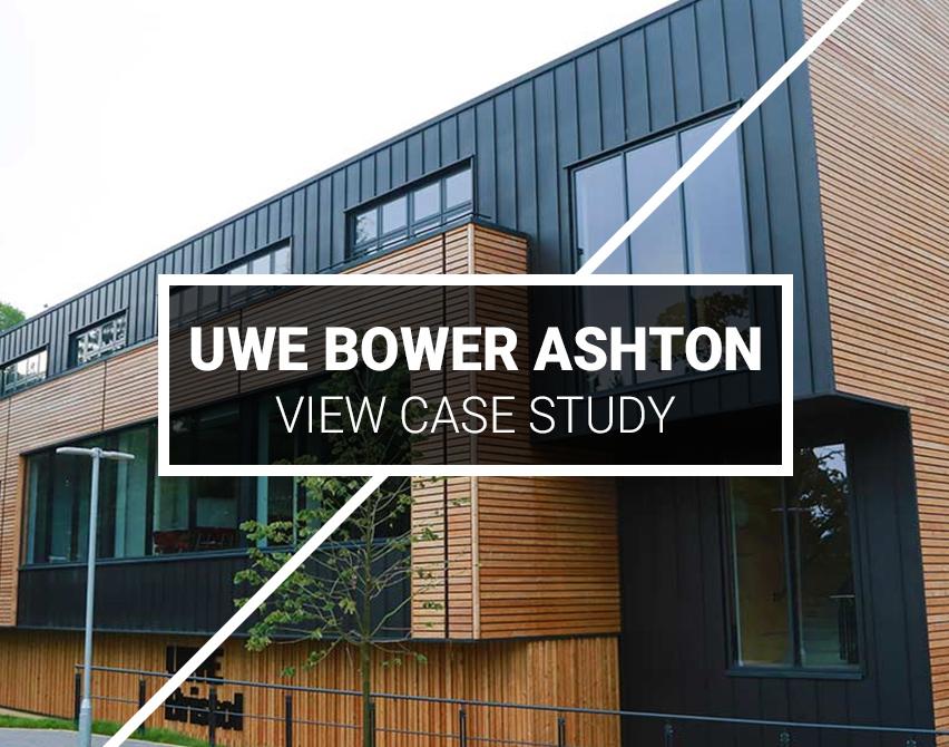 Bower Ashton Box Image