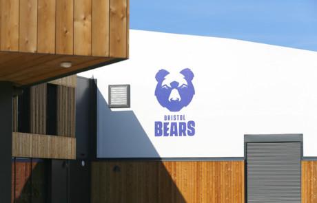 Bristol Bears 1