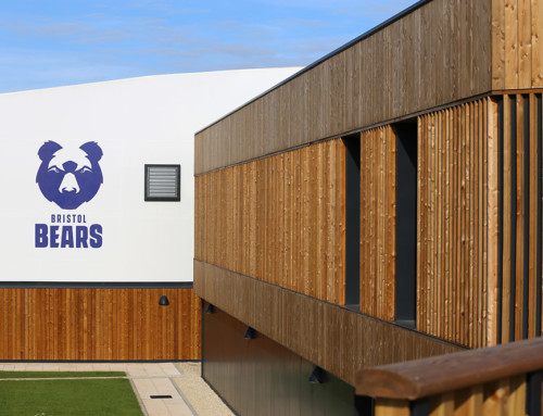 Square Edge Cladding – Tips, Advice, and How to Install