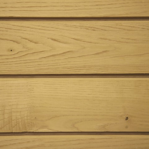 cld-air-dried-finger-jointed-machined-profile-chestnut-cladding-01-480x480