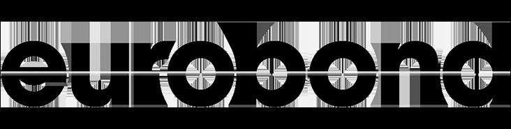 Eurobond Logo