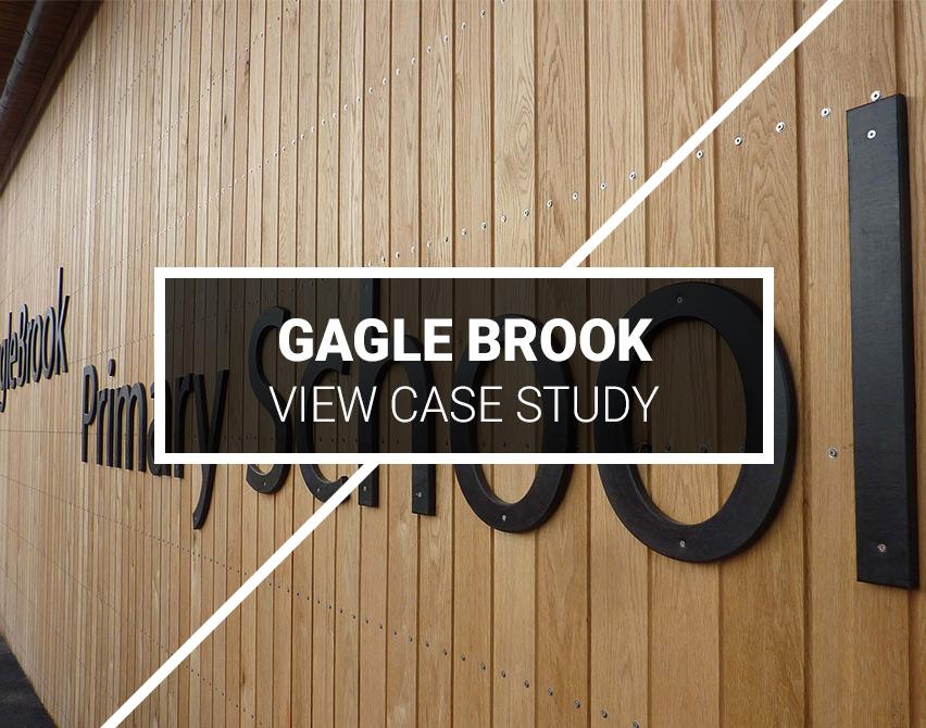 Gagle Brook Box Image
