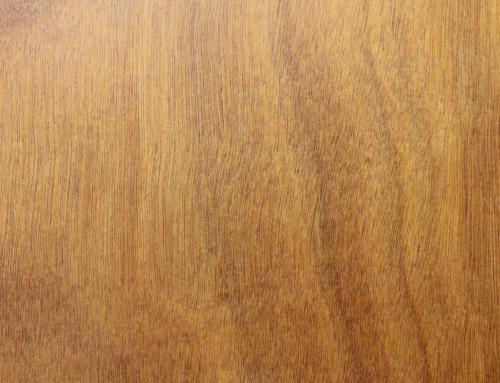 Douglas Fir Timber Cladding – A Beginner's Guide