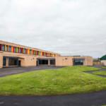 Hakin School 1