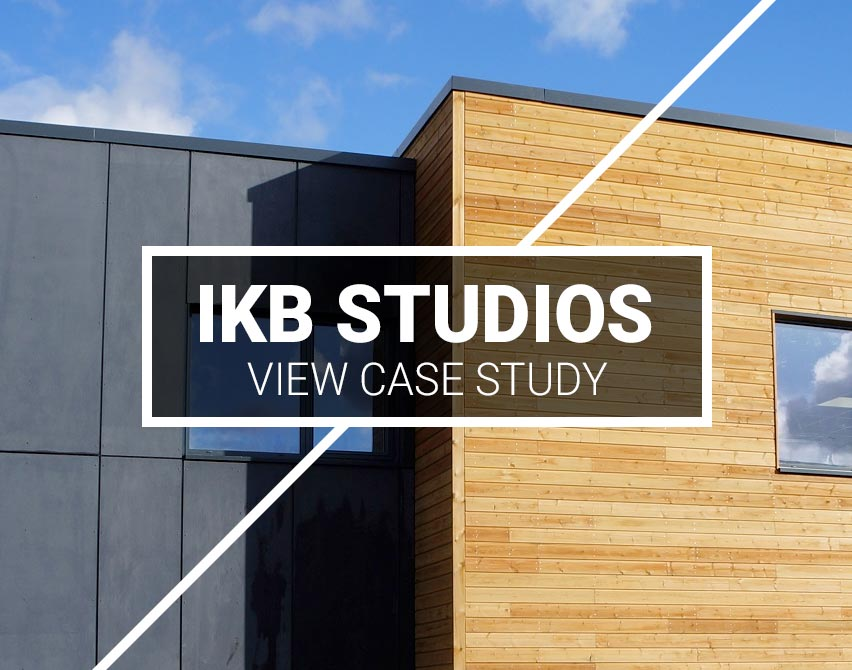 IKB Studios