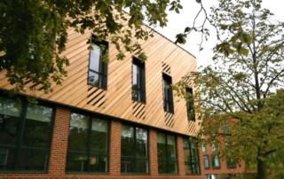 Leeds Business School Header Image