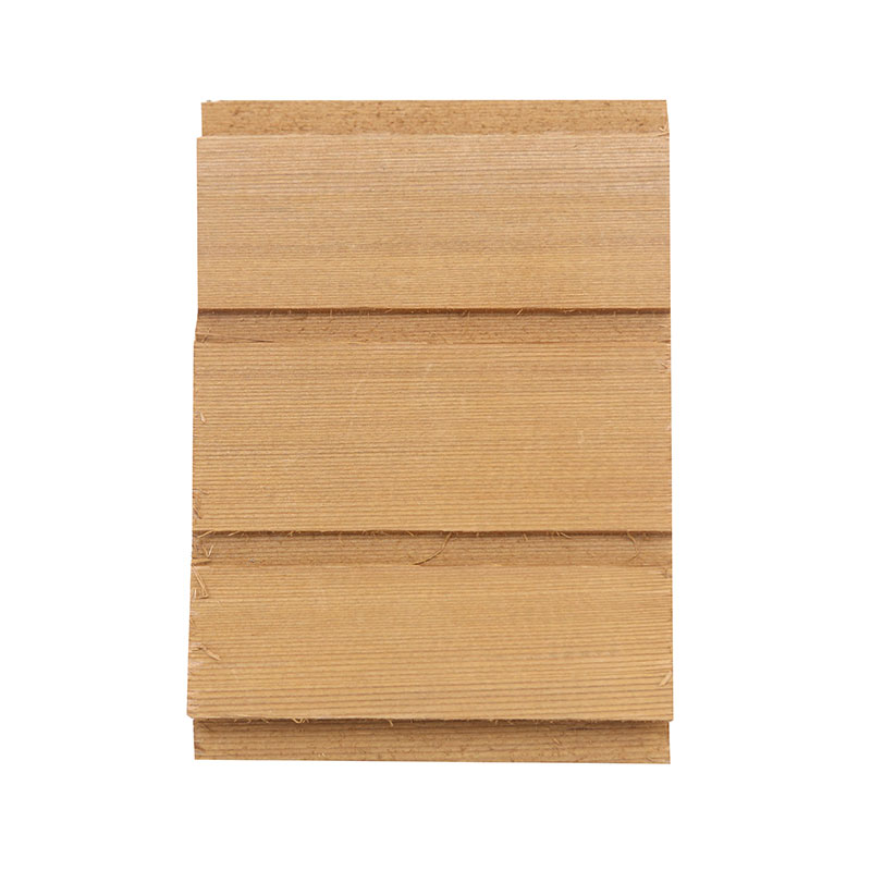 microshades-western-red-cedar-4