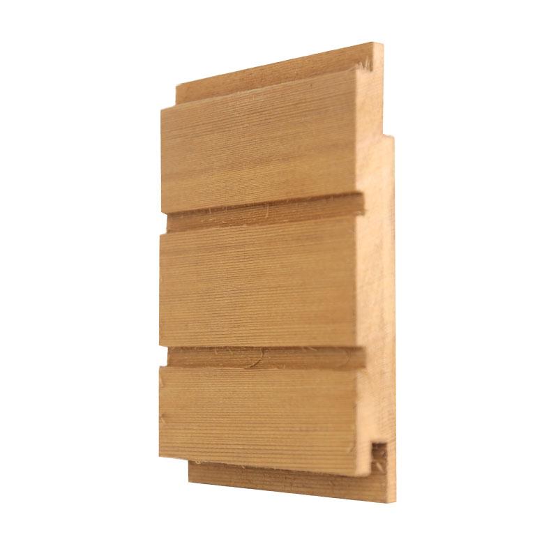 microshades-western-red-cedar-5