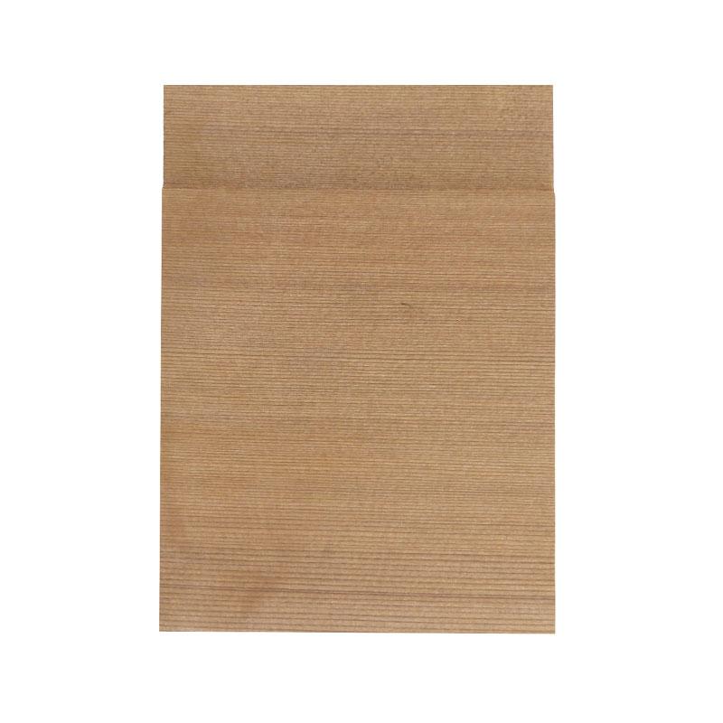 microshades-western-red-cedar-8