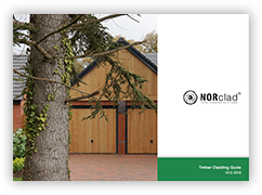NORclad-Brochure2016