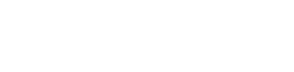 NORclad-Logo-Website-White-Ret