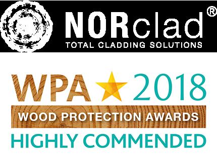 NORclad-Logo-Website-White-Winner-Ret-2018
