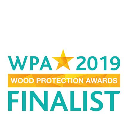 NORclad-Logo-Website-White-Winner-Ret-2019