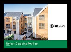 NORclad-Profiles2016