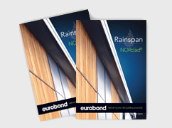 NORclad-Rainspan-Brochure