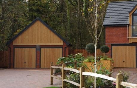 Oatley Park