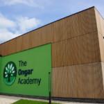 Ongar Academy 2