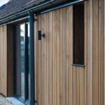 Orme Architects 3