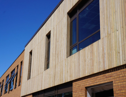 Feather Edge Cladding – Tips, Advice and How to Install
