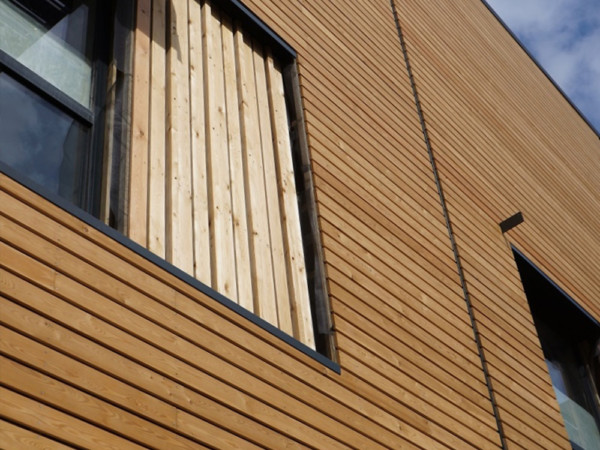 Norclad Timber Cladding Solutions News Amp Blogs