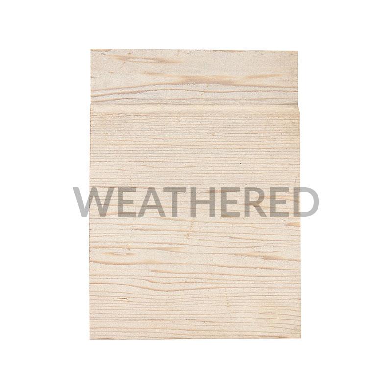 sioo-weathered-3