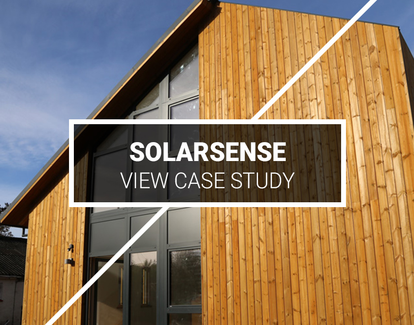 Solarsense Box Image