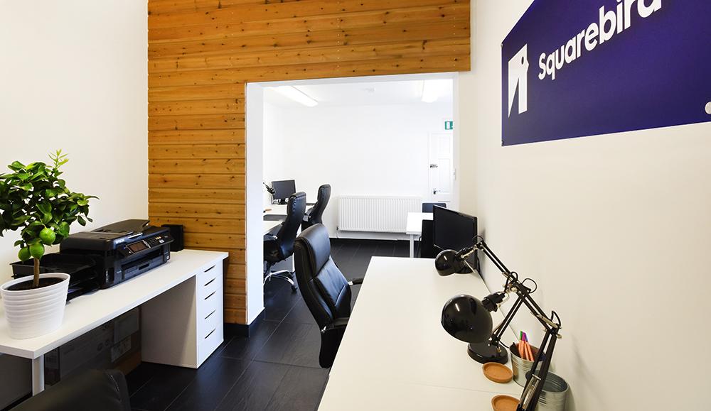 Squarebird-Office-1