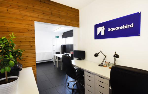 Squarebird-Office-Header