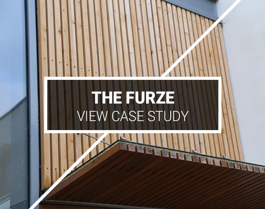 The Furze Box Image