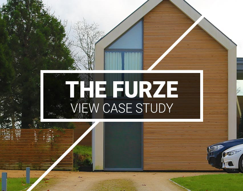 The Furze CS