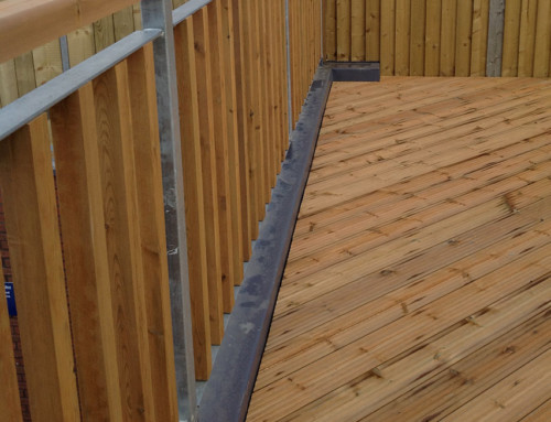 Architectural Timber Cladding – Timber Inspiration and Practical Tips
