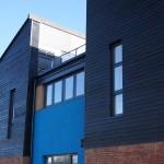 Tunstall School 8