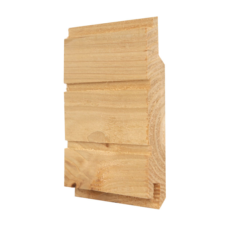 uk-cedar-cladding-5