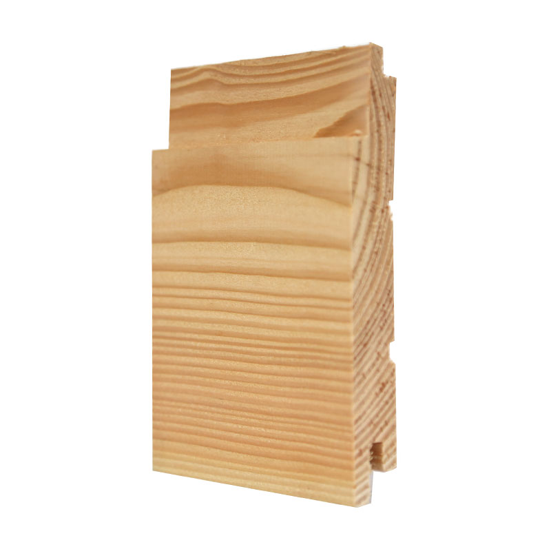 uk-larch-cladding-1