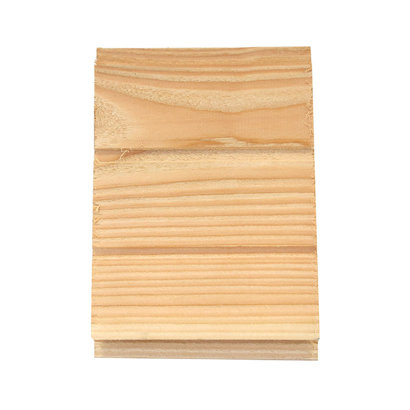 uk-larch-cladding-4