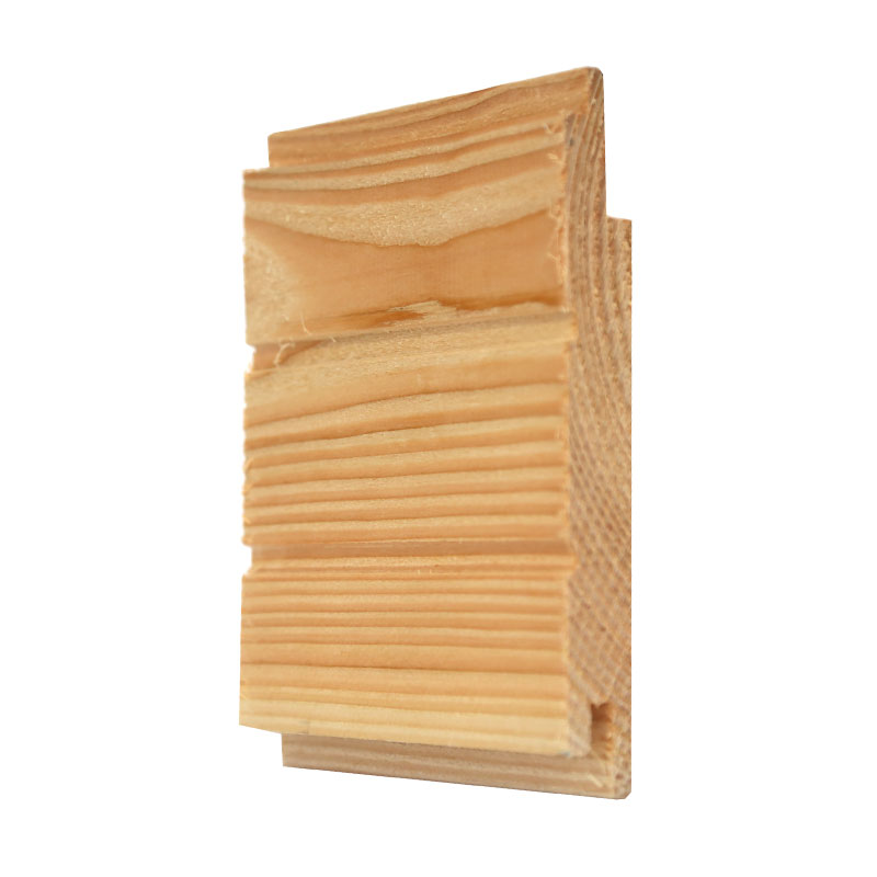 uk-larch-cladding-5