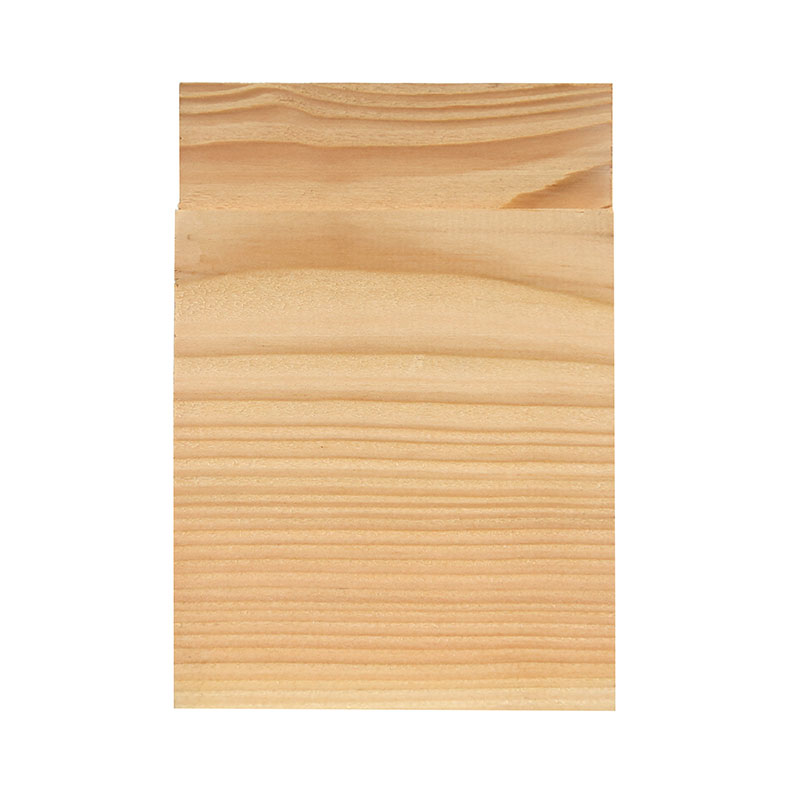 uk-larch-cladding-8