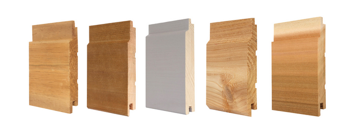 small-cladding-samples-norclad